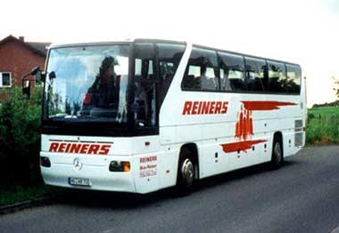 https://reiners-bus.deteam-reiners-busreisen/klaus-reiners/